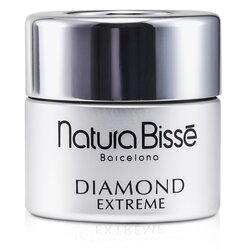 Natura Bisse Diamond Extreme Anti Aging Bio Regenerative Extreme Cream  50ml/1.7oz