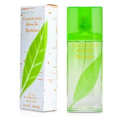 Elizabeth Arden Green Tea Revitalize Eau De Toilette Spray  100ml/3.3oz