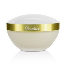 Guerlain Shalimar Supreme Body Cream  200ml/7oz
