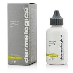 Dermalogica MediBac جل ليلي منظف   50ml/1.7oz