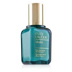 Estee Lauder Idealist Pore Minimizing Skin Refinisher  50ml/1.7oz