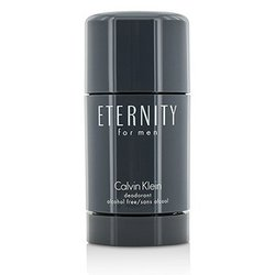Calvin Klein Eternity - deopuikko  75g/2.6oz