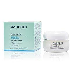 Darphin Fibrogene Linje Respons Nærende Krem (for tørr hud)  50ml/1.7oz