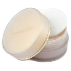 Elizabeth Arden Ceramide Skin Smoothing Loose Powder - # 01 Translucent  28g/1oz