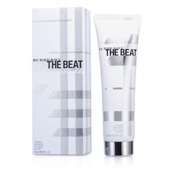 Burberry The Beat Shower Gel  150ml/5oz