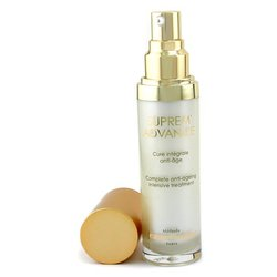 Methode Jeanne Piaubert Suprem' Advance - Complete Anti-Ageing Intensive Treatment  30ml/1oz