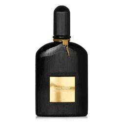 Tom Ford Black Orchid Eau De Parfum Spray  50ml/1.7oz