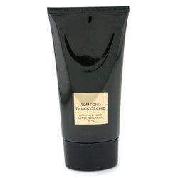 Tom Ford Black Orchid Hydrating Emulsion  150ml/5oz