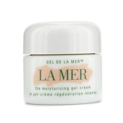 La Mer A hidratáló krémzselé  30ml/1oz