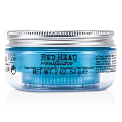 Tigi Bed Head Manipulator - A Funky Gunk That Rocks!  57g/2oz