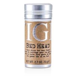 TIGI 動感速型(質地輕盈,使秀髮柔軟) Bed Head Stick - A Hair Stick For Cool People (柔軟定型,創造層次) 75ml/2.7oz