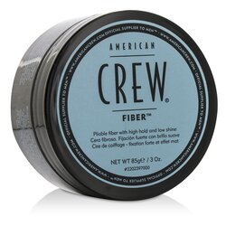 American Crew ครีมแต่งผม Men Fiber Pliable Molding   85g/3oz