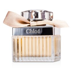 Chloe Eau De Parfum Spray  50ml/1.7oz