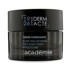 Academie Derm Acte Moisturizing Cream  50ml/1.7oz