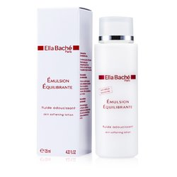 Ella Bache Skin Softening Lotion  125ml/4.22oz
