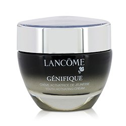 Lancome Genifique Youth Activating Cream  50ml/1.7oz