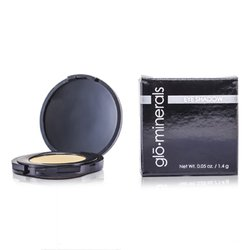 GloMinerals GloEye Shadow - Banana  1.4g/0.05oz