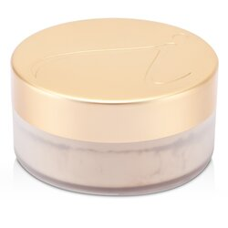 Jane Iredale Amazing Base Loose Mineral Powder SPF 20 - Warm Silk  10.5g/0.37oz