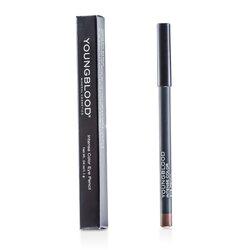 Youngblood Intense Kohl Eye Pencil - Sued  1.64g/0.58oz