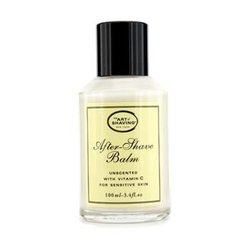 The Art Of Shaving After Shave Balm - Unscented  100ml/3.4oz
