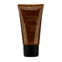 Academie Acad'Aromes Express Scrub  75ml/2.5oz