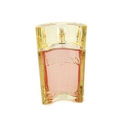 Ungaro Ungaro Eau De Parfum Spray  90ml/3oz