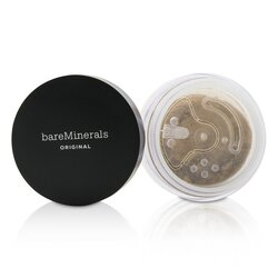 BareMinerals Base BareMinerals Original SPF 15 - # Medium Beige  8g/0.28oz