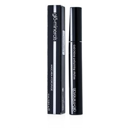 GloMinerals GloWater Resistant Mascara  8ml/0.27oz