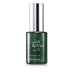 ReVive Acne Reparatif (Treatment Gel)  30ml/1oz