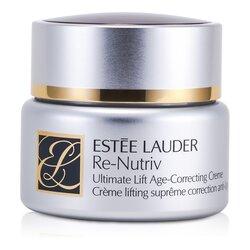 Estee Lauder Re-Nutriv Ultimate Lift Age-Correcting Creme  50ml/1.7oz