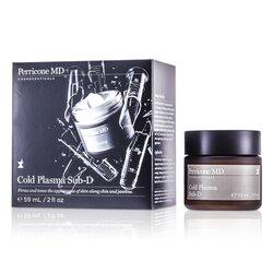 Perricone MD Холодная Плазма Суб-Д  59ml/2oz