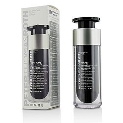 Peter Thomas Roth Firmx Growth Factor Extreme Neuropeptide Serum  30ml/1oz
