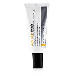 Menscience Acne Spot Repair  21g/0.75oz