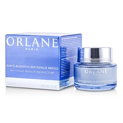 Orlane Anti-Fatigue Absolute Radiance Cream  50ml/1.7oz