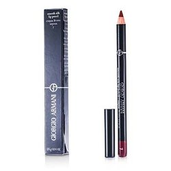 Giorgio Armani Smooth Silk Lip Pencil - #07  1.14g/0.04oz