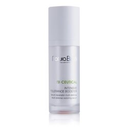 Natura Bisse NB Ceutical Intensive Tolerance Booster Serum  30ml/1oz