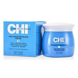 CHI 離子鎖色護理系列3 免洗髮膜  150ml/6oz