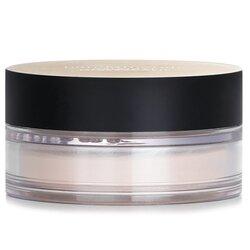 BareMinerals i.d. BareMinerals Voal Mineral Iluminator  9g/0.3oz