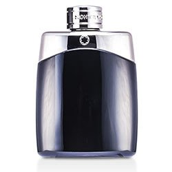 Montblanc Legend Eau De Toilette Spray  100ml/3.3oz