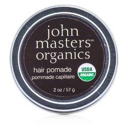 John Masters Organics น้ำมันแต่งผม  57g/2oz