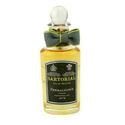 Penhaligon's Sartorial Eau De Toilette Spray  50ml/1.7oz