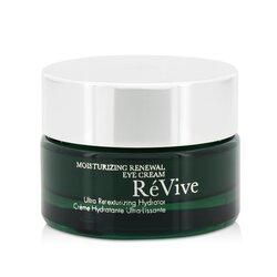 ReVive Moisturizing Renewal Eye Cream  15ml/0.5oz