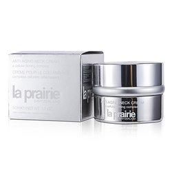 La Prairie Creme p/ pescoço antiidade   50ml/1.7oz