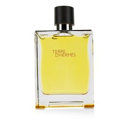 Hermés Terre D'Hermes Pure Parfum Spray  200ml/6.7oz