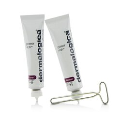 Dermalogica Age Smart Power Rich  5x10ml/0.3oz