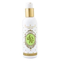 Reminiscence Do Re Perfumed Bath & Shower Cream  200ml/6.8oz