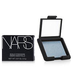 NARS Μονή Σκιά Ματιών - Κεραυνός ( Ματ )  2.2g/0.07oz