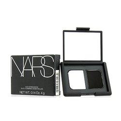 NARS Duo Eyeshadow - Pandora  4g/0.14oz