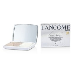 Lancome Teint Miracle Natural Light Creator Compact SPF 15 - # 04 Beige Nature  9g/0.31oz