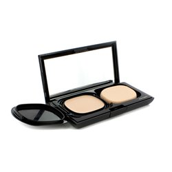 Shiseido Advanced Hydro Compacto Base Maquillaje Líquida SPF10 (Estuche + Recambio) - B00 Very Light Beige  12g/0.42oz
